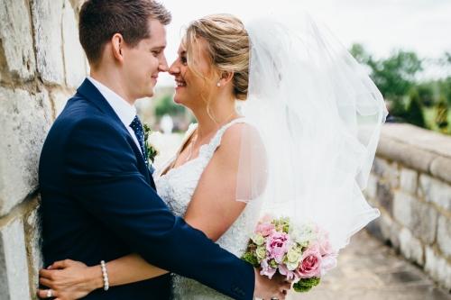 hannah and matt's wedding - grace and the heart-461